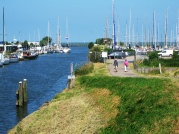 "Edam-Jachthaven ""Het Galgenveld"""