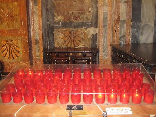 Kerzen für Jakob, Nick und die Fußballweltmeister