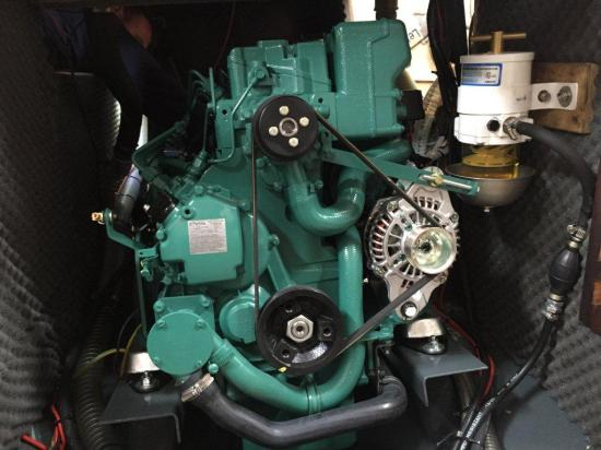 50.Motor (2)