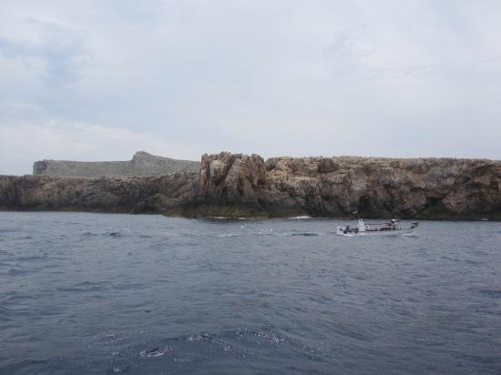IMG_1037A Menorcas Nordküste